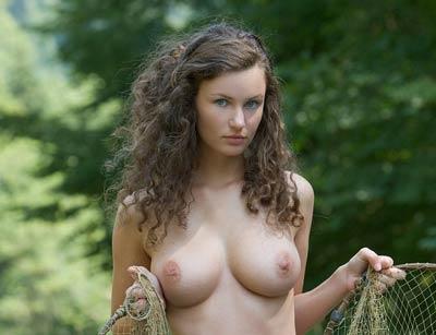 FEMJOY Girl Susann